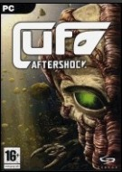 UFO : Aftershock