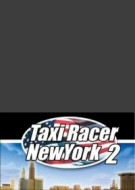Taxi Racer New-York 2