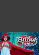 The Snow Fable