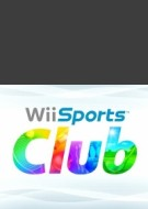 Wii Sports Club - 24-hour pass