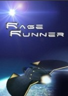 Rage Runner  (Win - Mac)