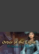 Order of the Light: L'Artisan de la Mort