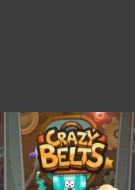 Crazy Belts