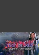 Fear For Sale: Mar