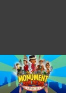 Pack Monument Builders