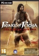 Prince of Persia : Les Sables Oubliés - Digital Collector Edition