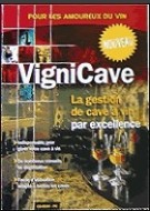 Vignicave