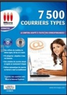 Courriers Types et Emails