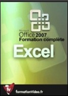 Formation Excel 2007