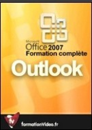 Formation Outlook 2007