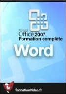 Formation Word 2007