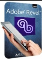 Apprendre Adobe Revel - ex Adobe Carousel - Vos photos dans le cloud !