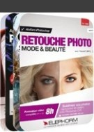 Pack Photoshop CS6 Cr