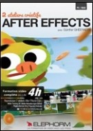After Effects : Ateliers cr