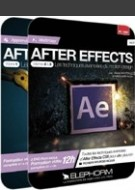 Pack Formation After Effects CS6