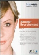 Manager Recrutement