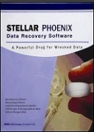 Stellar Excel Recovery