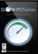 SLOW-PCfighter - 1 an