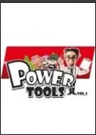 CrazyTalk Animator PowerTools