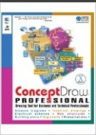 ConceptDraw Professional