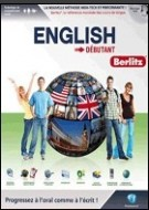 BERLITZ English 2010 - Niveau 1 - D