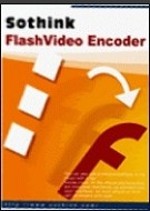 FlashVideo Encoder