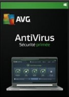 AVG AntiVirus 2016 - 1 PC - 1 Year
