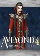 Aveyond 4 Shadow Of The Mist