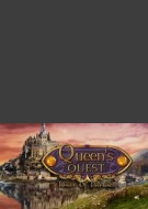 Queen's Quest Tower of Darkness