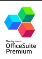 OfficeSuite Premium - 1 Year