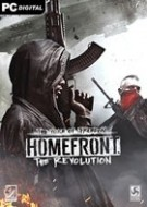 Homefront®: The Revolution - The Voice Of Freedom