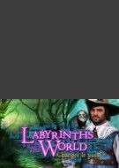 Labyrinths of the World: Changer le Pass