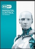 ESET Parental Control pour Android - 1 an