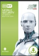 ESET MOBILE SECURITY - 2