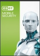 ESET MOBILE SECURITY - 1
