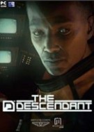 The Descendant Full Season