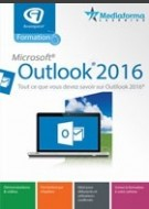 Formation à Outlook® 2016