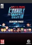 South Park : L'annale du destin - Season Pass