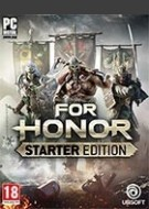For Honor - Starter Edition