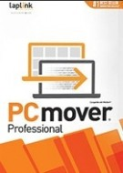 PC Transfert Professional 11