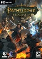 Pathfinder: Kingmaker – Royal Edition