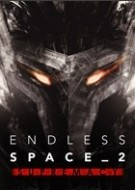 ENDLESS SPACE 2 – Supremacy (DLC)