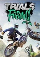 Trials Rising