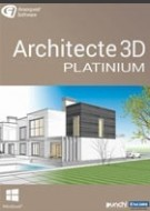 Architecte 3D 20 Platinum
