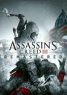 Assassin's Creed III - Remastered
