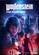 Wolfenstein: Young Blood
