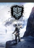Frostpunk: The Rifts (DLC)