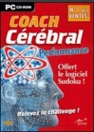 Coach Cérébral - Performance